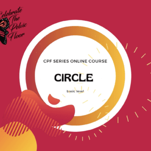 circle level